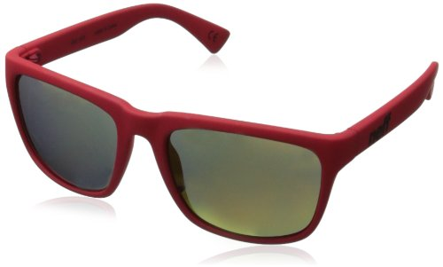 neff-sonnenbrille-chip-red-soft-touch-one-size-vnf0309rdsto-s