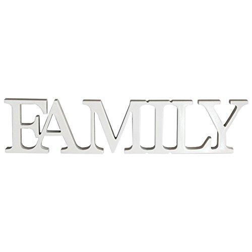rebecca-srl-schriftzug-dekoration-wort-buchstaben-family-hangend-weiss-holz-wand-zuhause-code-re4641