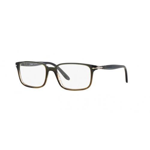 Persol Brille (PO3013V 1012 53)