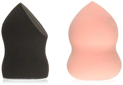 e.l.f. Blending & Highlighting Sponge Duo