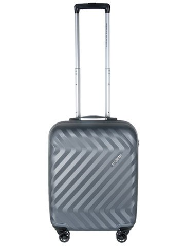 zagg-zigg-spinner-samsonite-at-taille-u-couleur-gris