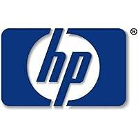 HPE per Notebook HDD 1.8TB 12G 10K Hot Plug 6,4cm
