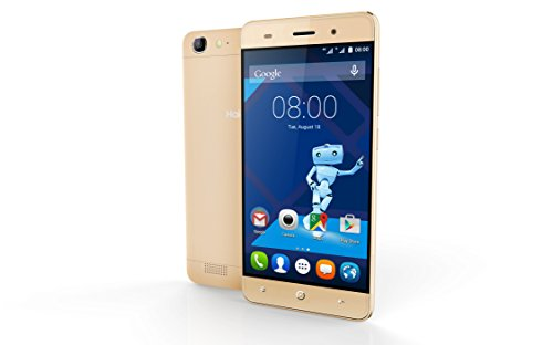 haier-phone-l56-handy-dual-sim-13-cm-5-zoll-display-16gb-13mp-kamera-android-51-lollipop-gold