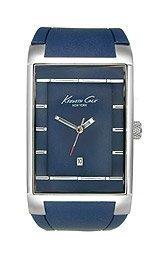 kenneth-cole-new-york-silicona-esfera-azul-reloj-para-hombre-kc1801