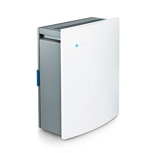 Blueair 205 hepasilent purificador de aire de calidad médica