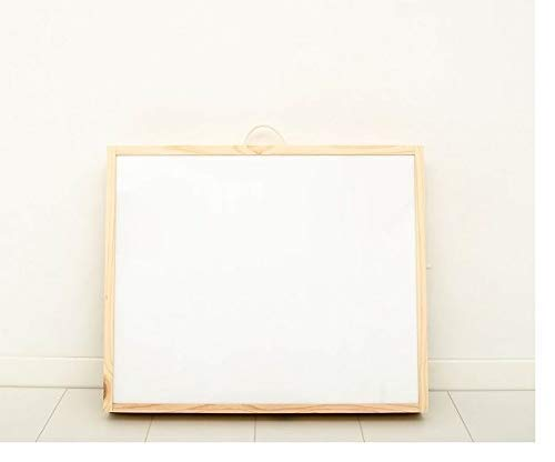 Caja de luz Montessori RGBW Rítmica 50x60cm