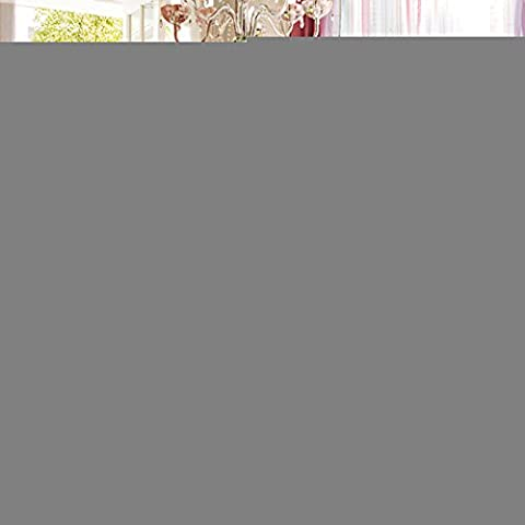 JINHUA Coreano nozze della principessa quattro pezzi