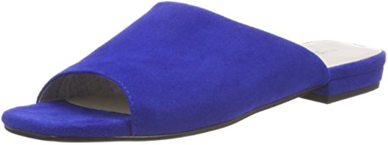 Donna   Uomo Vagabond Becky, Sandali Punta Aperta Donna Resistente all'usura Prima qualità Affari diretti | Una Grande Varietà Di Prodotti  | Scolaro/Ragazze Scarpa