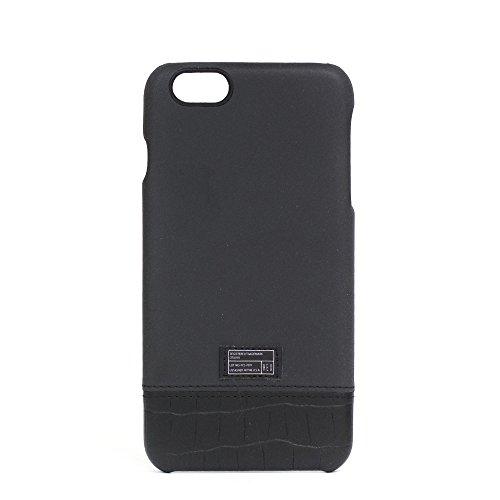 Hex Focus Schutzhülle für iPhone 6S/iPhone 6-schwarz reflektierend (Hex-iphone 6 Fall)