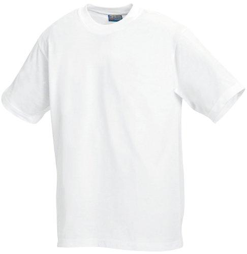 Blaklader WorkwearHerren T-Shirt Weiß - Weiß