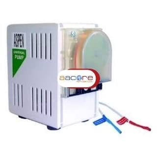 Aspen Pumps Universal Condensate Pump - Aspen Pumps