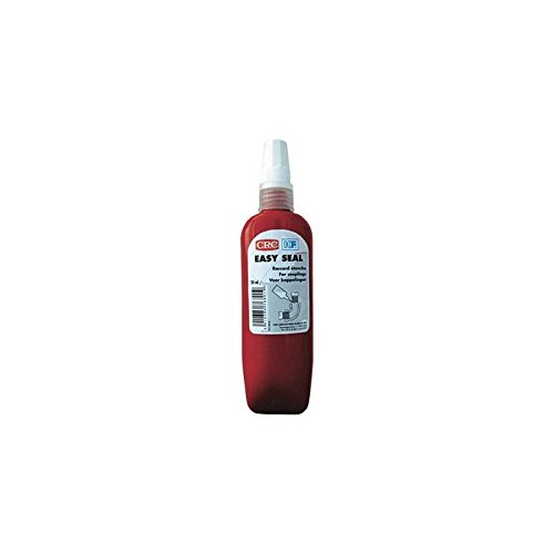 crc-30698-aa-adhesif-versiegelung-easy-seal-50-ml