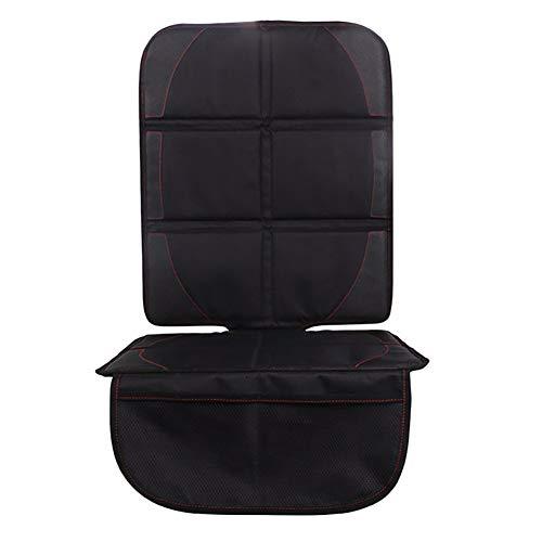 ZLLZM Autositzschoner Kindersitz Autositzauflage Auch EIN Haustier Sitzbezug Reisezubehör Wasserdichtes Kratzfestes Abriebfestes(48 * 123)