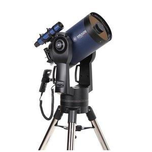 Meade Teleskop ACF-SC 203/2034 8' UHTC LX90 GoTo