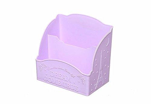 jgov-all-plastic-desktop-admit-cartridge-ym3833-purple