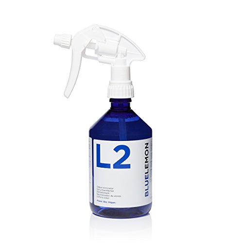 l2-professional-odour-eliminator-in-500-ml-bottle-bluelemon-l2-concentrate-for-dilution-biological-f