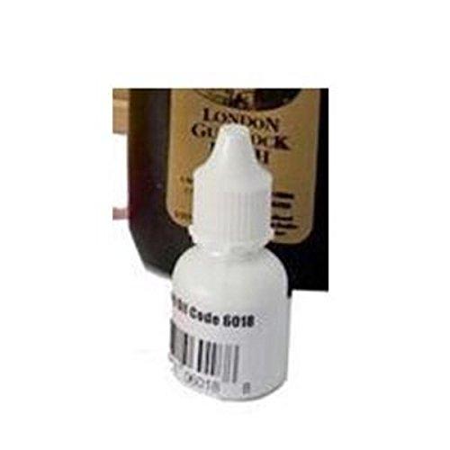 napier-rubbing-oil-to-replenish-your-london-gunstock-finish-kit-for-restoring-and-maintain-your-gun-