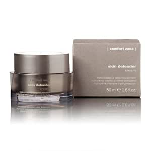 Comfort Zone Skin Defender Cream 50ml