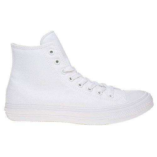 7901f766ae15 Converse Men s CT II Hi Sneakers - Buy Online in Oman.