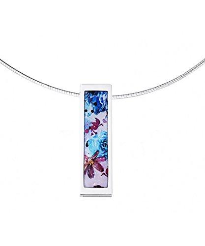 christian-lacroix-collier-flower-zone-christian-lacroix-x46262