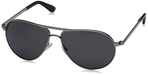 tom-ford-herrensonnenbrille-ft0144-s-14d-58-marko