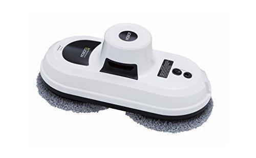 Reinigungsroboter Multi-Surface HOBOT 188 - die neue Generation