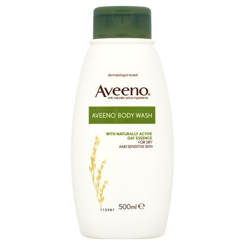aveeno-body-wash-for-dry-and-sensitive-skin-500-ml