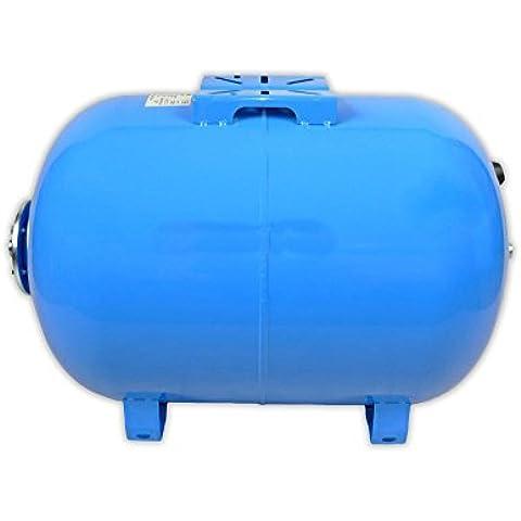 Caldera Impresión Depósito 24L Membrana Hervidor de agua