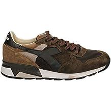 d2af99d2f5b92 Diadora Heritage Scarpe Trident 90 S Shoes Man Uomo Sneaker