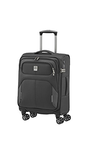NONSTOP 4 Rad Trolley S, Anthracite, 382406-04