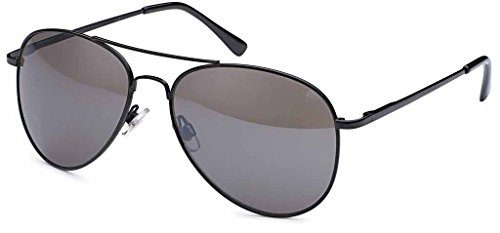 0fb0c9c473b15 Aviator style sunglasses the best Amazon price in SaveMoney.es