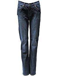 a94e2ec00b44 Suchergebnis auf Amazon.de für  Jeans - Angels Jeans   Damen  Bekleidung
