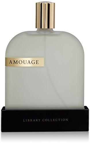 Amouage Library Collection Opus II Eau de Parfum, 100 ml