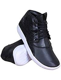sale retailer 51649 26268 Jordan Eclipse Chukka Premium (Heiress) (Kids)