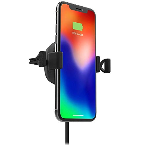 Mophie Charge Stream Vent