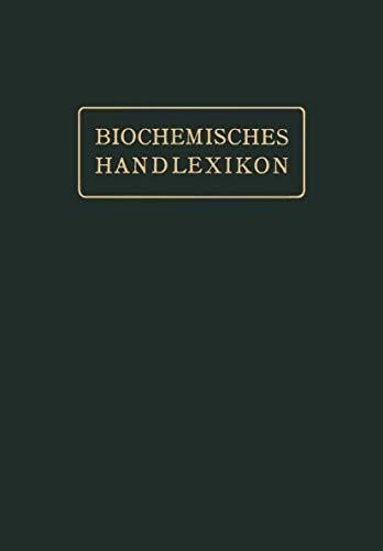 Gerbstoffe, Flechtenstoffe, Saponine, Bitterstoffe, Terpene, Ätherische Öle, Harze, Kautschuk (German Edition)