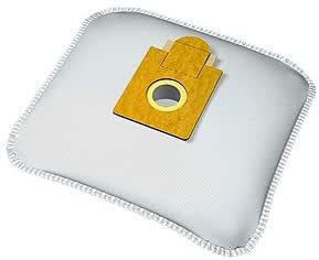 10 Sacchetto per aspirapolvere adatto per Tchibo TCM 01 4562