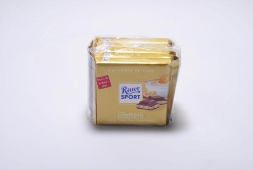 alfred-ritter-ritter-sport-chocolate-olympia-5-x-100-g