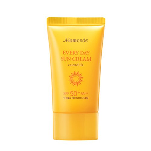 mamonde-calendula-everyday-sun-cream