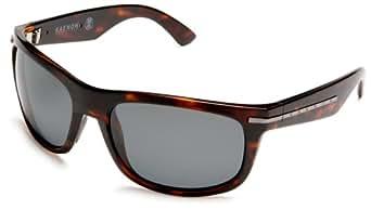 Kaenon Burny Sonnenbrille