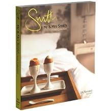 Mr and Mrs Smith Hotel Collection: UK / Ireland: v. 2 (Mr & Mrs Smith Hotel Collection) (Mr & Mrs Smith Collection 2)