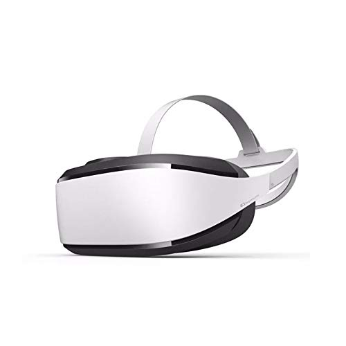 Smart VR HD Helmet Virtual Reality Brille Neue VR All-In-One-PS-Computer VR (2560 × 1440, 70Hz)