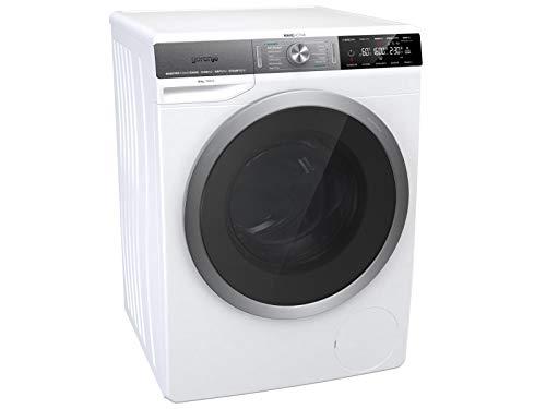 gorenje WS168LNST Waschmaschine, weiß
