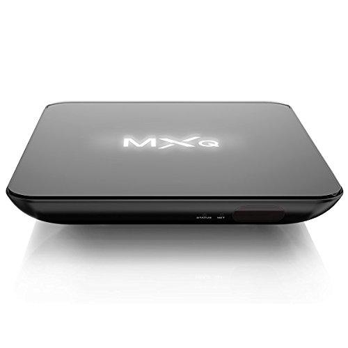 qcoqce-mxq-pro-android-51-smart-tv-box-amlogic-s905x-quad-core-kodi-161-tv-box-1g-8g-4k-wifi-streami
