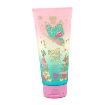 Rock Me Summer of Love by Anna Sui Body Lotion 200ml