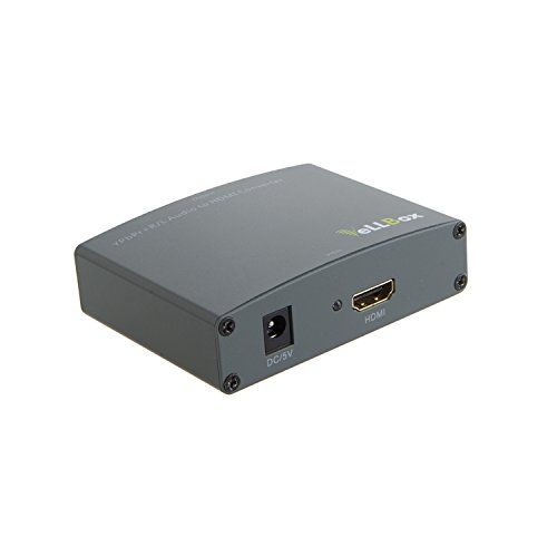 vell-box-convertisseur-hdmi-ypbpr-r-l-audio-hdmi-sur-component-video-et-rca-audio-5-v-2-a-power-adap