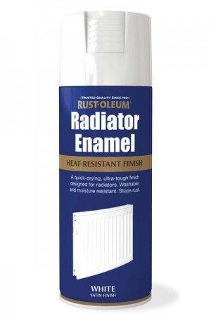 rust-oleum-ultra-tough-radiator-enamel-aerosol-spray-paint-400ml-white-satin-5-pack