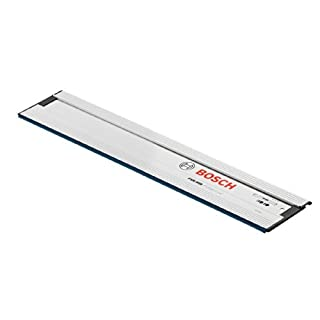 Bosch Professional FSN 800 Führungsschiene, 800 mm Länge, 1600Z00005