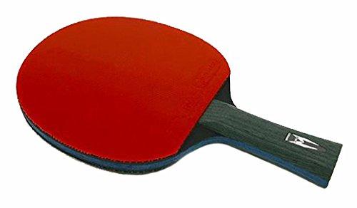 new styles 52ec4 629c0 Xiom MUV 7.0 S Pro Speed Offensive Table Tennis Bat