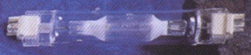 Pronetelec Halogen-Metalldampflampe, 138 mm, Fc2, 250 W, 10000 K, Kaltweiß, 360° Winkel -